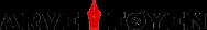 Arve Føyen Logo